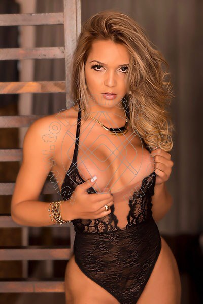 Carla Lima PAVIA 3200422035