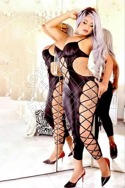 Elisa ALESSANDRIA 3533723841